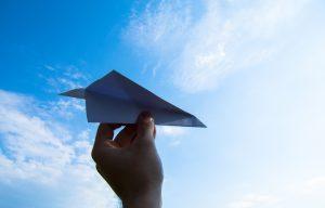 planes like trains coaching litabix